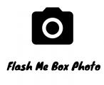 Flash Me Box Photo